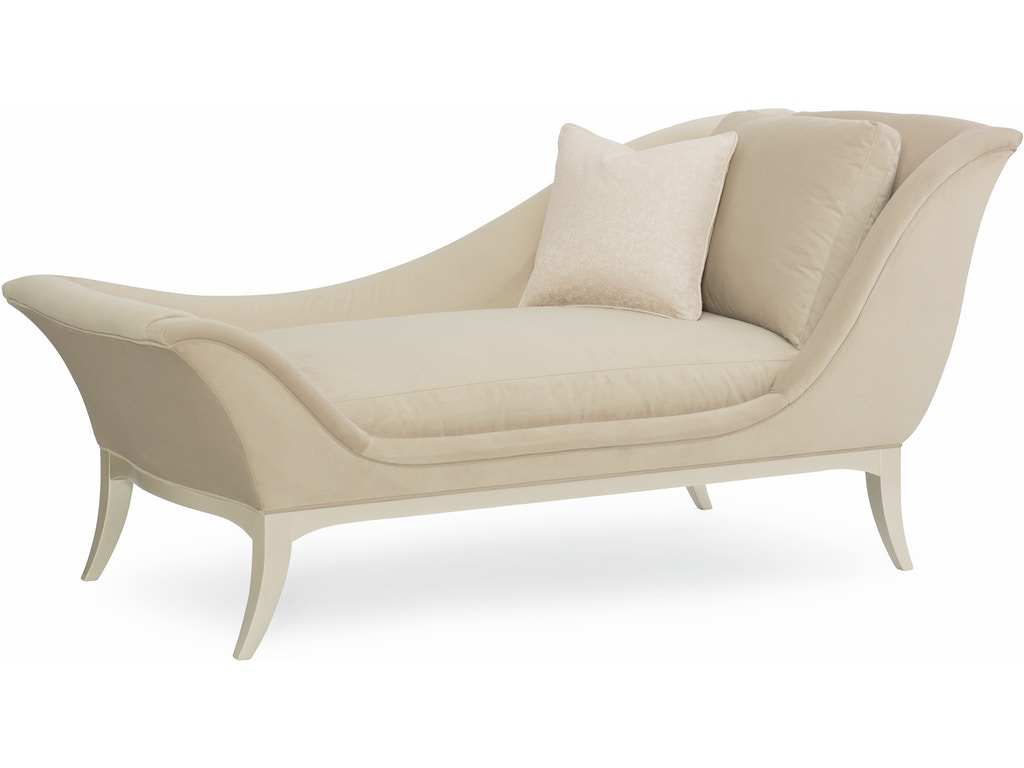 Compositions living room chaise c020 417 071 a finesse for Chaise edmonton