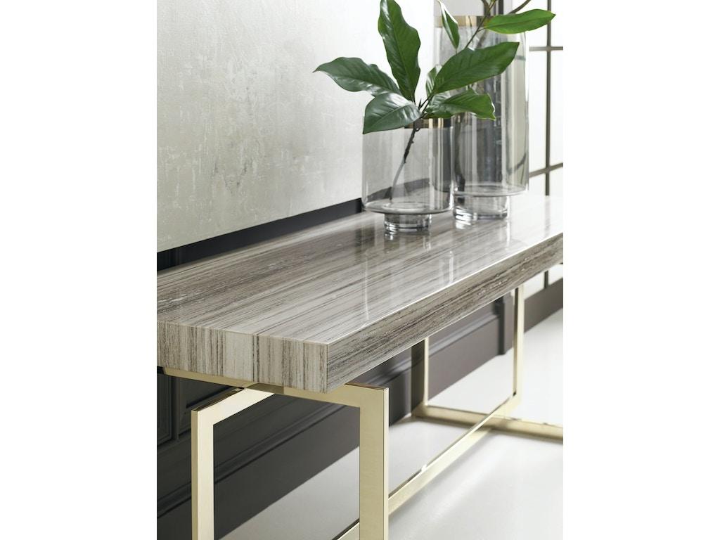 4 ever a classic cla 016 452 for Ever design furniture
