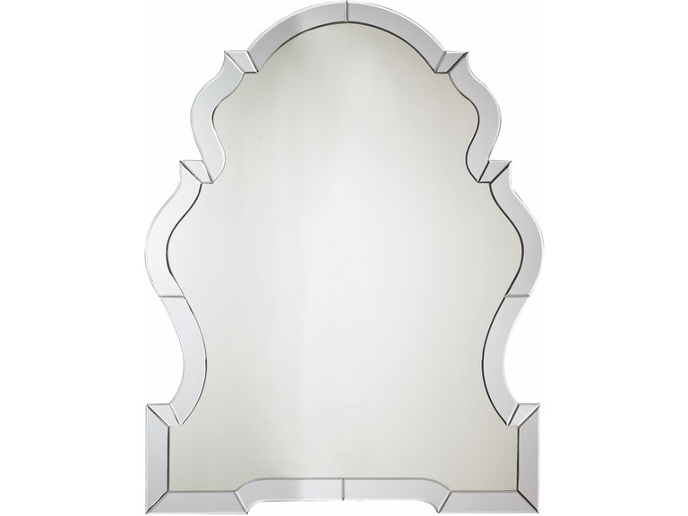 Caracole Tra Mirror 006 Who S The Fairest One Of All Interiors