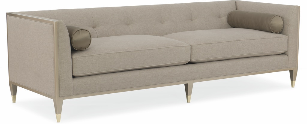 Caracole Living Room Soft Landing Uph 016 014 A Toms