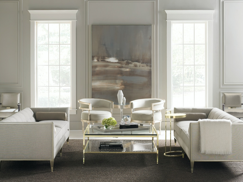 caracole living room spot on cla 016 426 creative interiors and