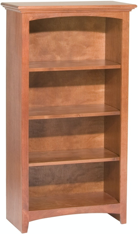 Whittier Living Room Interior Decorator: Whittier Wood Products Home Office GAC 48'' H X 24'' W
