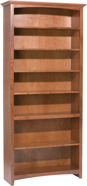 Whittier Living Room Interior Decorator: Whittier Wood Products Home Office GAC 84'' H X 36'' W