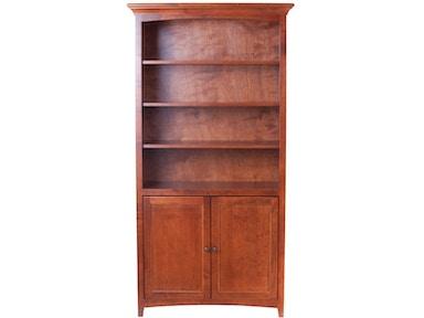 Whittier Wood Products Home Office Gac Mckenzie Center