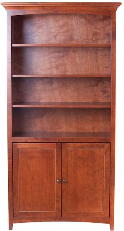Whittier Living Room Interior Decorator: Whittier Wood Products Home Office GAC McKenzie Center