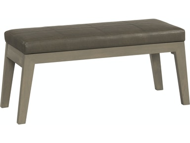 Bedroom Benches Woodley S Furniture Colorado Springs Fort Collins Longmont Lakewood