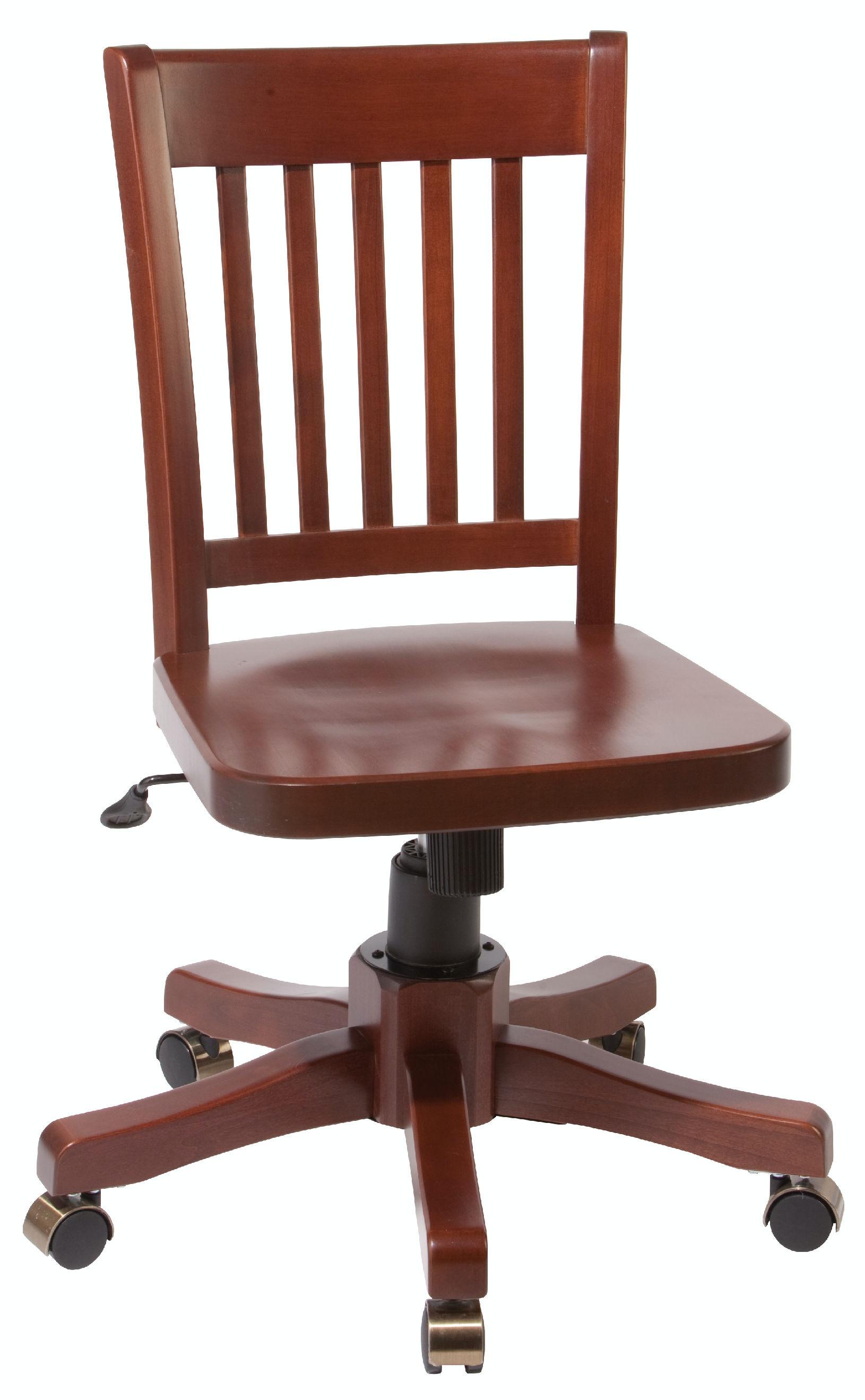 Whittier Wood Furniture Portland Or Key Home Furnishings