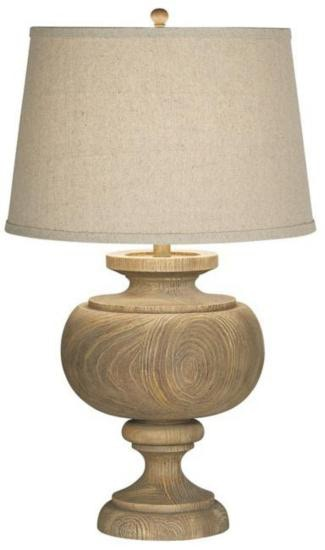 kathy ireland lighting. Kathy Ireland Home By Pacific Coast Lighting Grand Maison Large Table Lamp- Grey 87- H