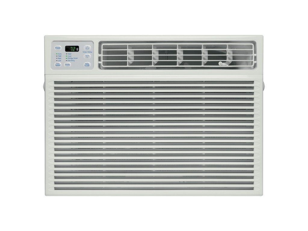 General Electric Appliances Heat Cool Room Air Conditioner