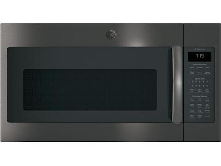 general electric kitchen 1 9 cu ft