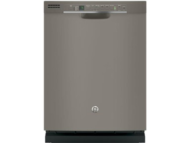 General Electric Kitchen Hybrid Dishwasher
