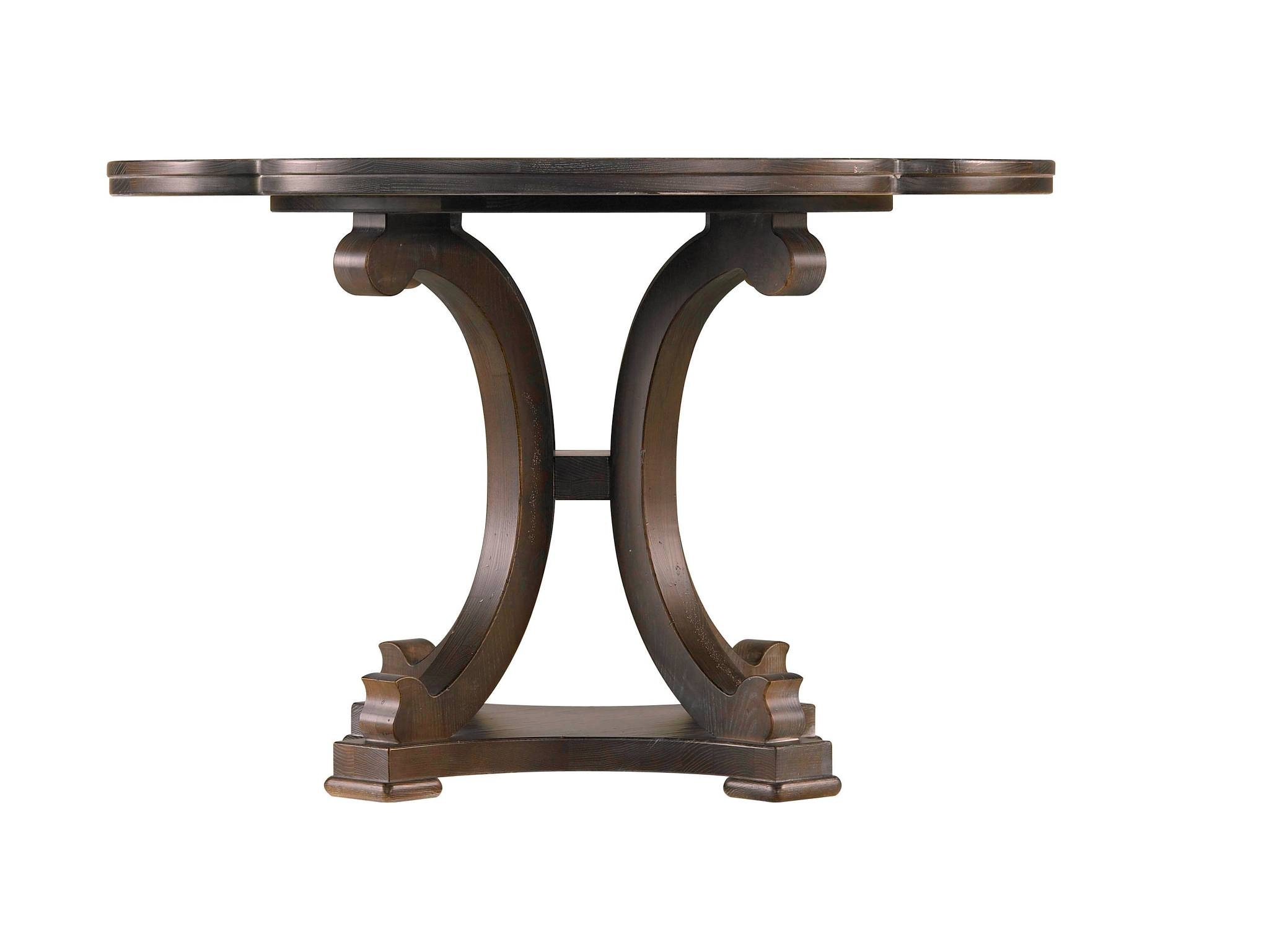 Seascape Table 062 11 34