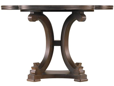 Coastal Living Seascape Table 062-11-34