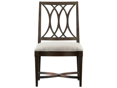 Coastal Living Heritage Coast Side Chair 062-11-60
