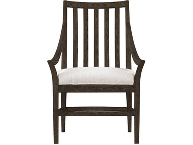 Coastal Living By the Bay Dining Chair 062-11-65