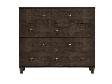 Coastal Living Ocean Breakers Dresser 062-13-02
