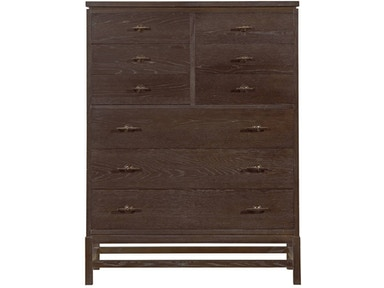 Coastal Living Tranquility Isle Drawer Chest 062-13-13