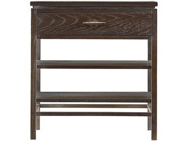 Coastal Living Tranquility Isle Night Stand 062-13-83
