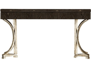 Coastal Living Curl Tide Flip Top Table 062-15-03