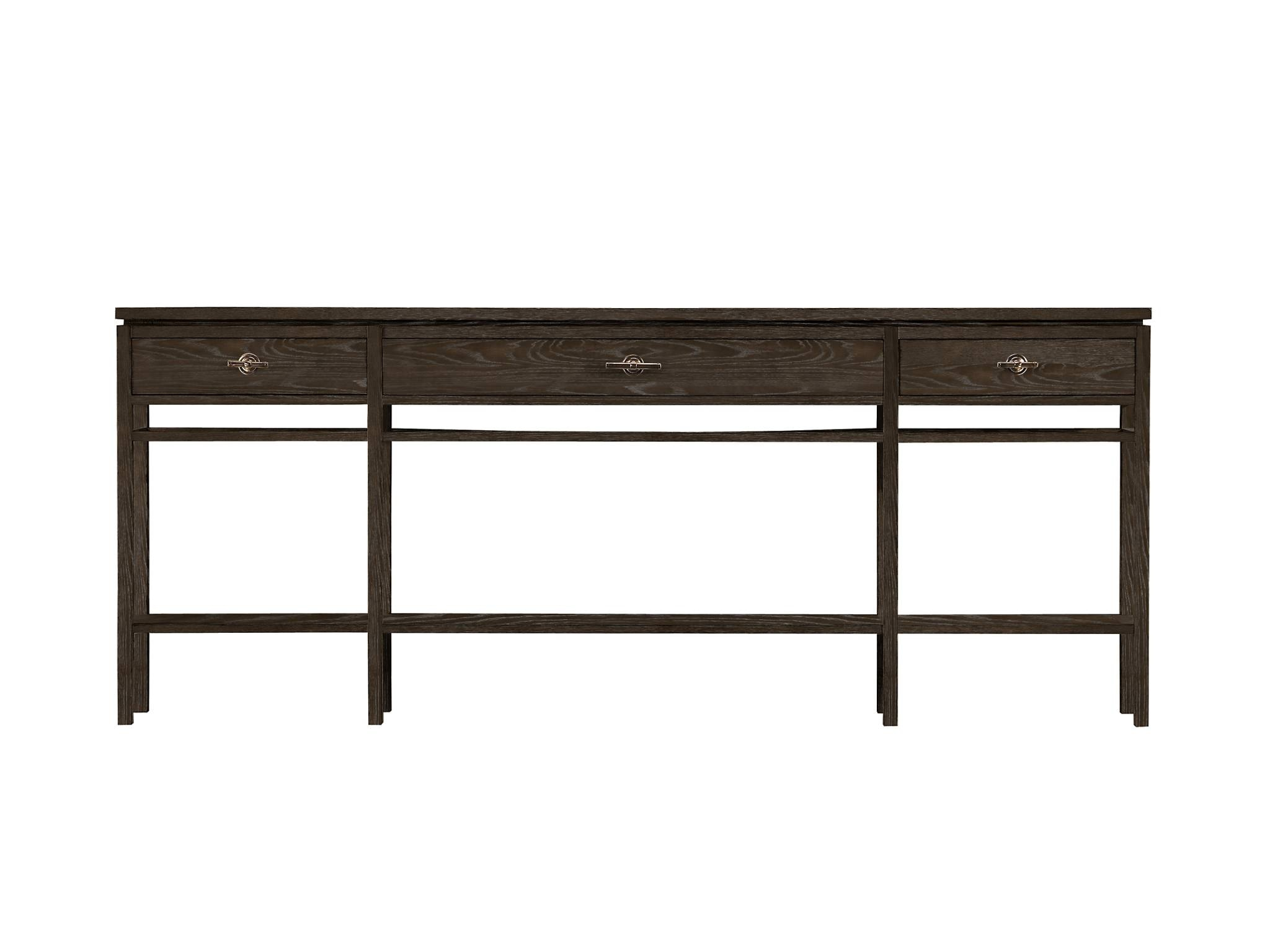 Coastal Living Palisades Sofa Table 062 15 05