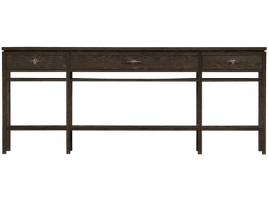 Coastal Living Palisades Sofa Table 062-15-05