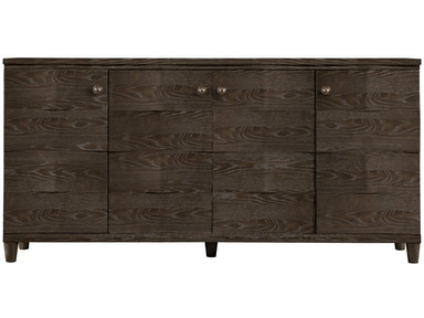 Coastal Living Ocean Breakers Console 062-15-31