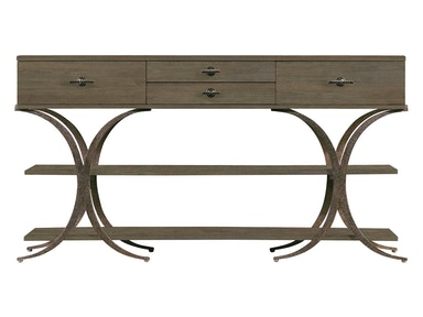 Coastal Living Del Mar Sideboard 062-31-06