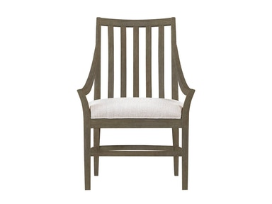 Coastal Living By the Bay Dining Chair 062-31-65