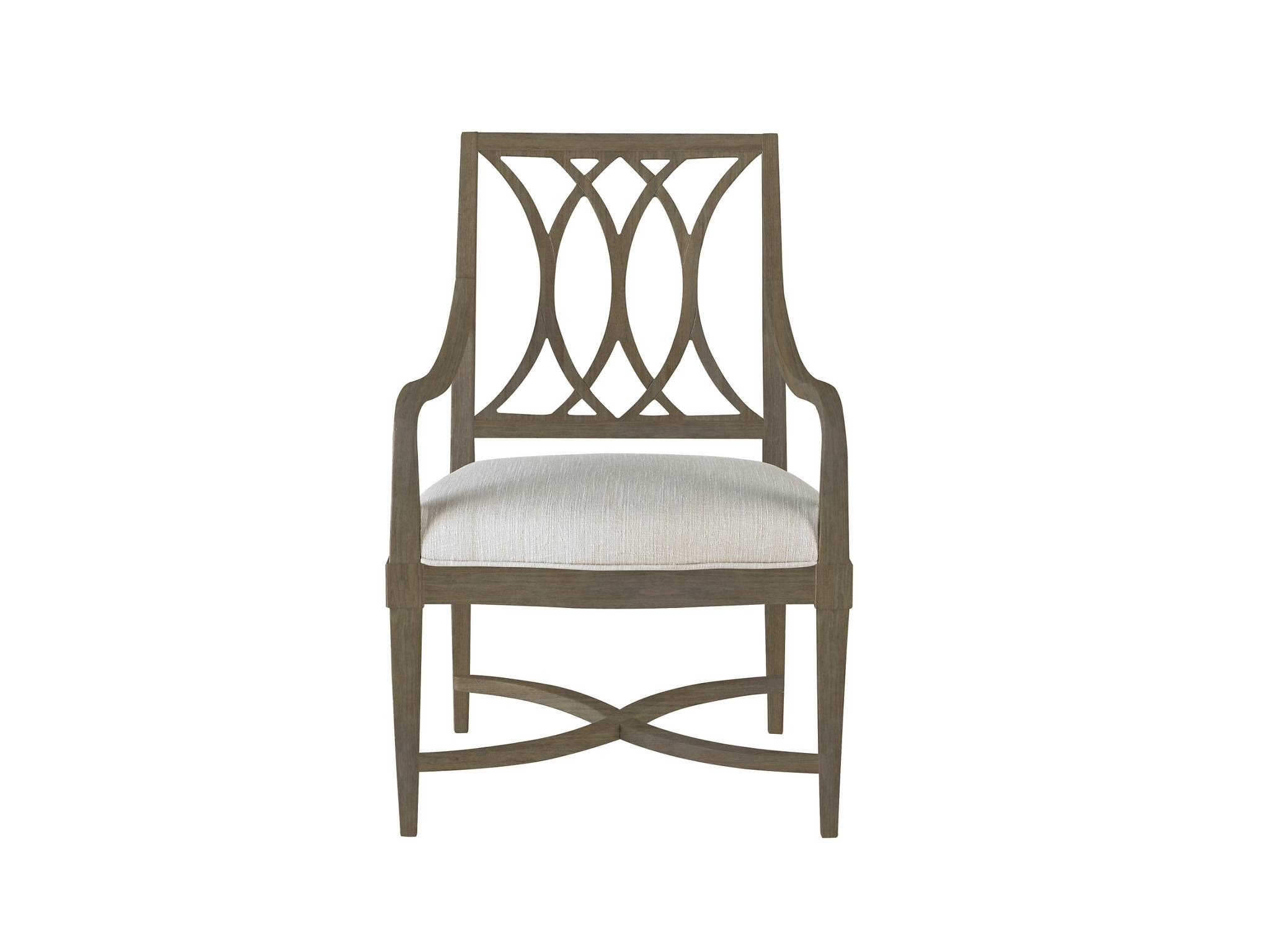 Coastal Living Heritage Coast Arm Chair 062 31 70