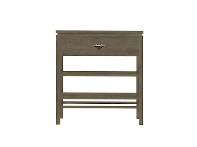 Coastal Living Tranquility Isle Night Stand 062-33-83