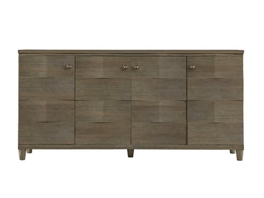 Coastal Living Ocean Breakers Console 062-35-31