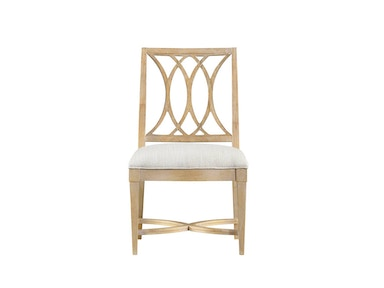 Coastal Living Heritage Coast Side Chair 062-61-60