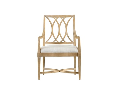 Coastal Living Heritage Coast Arm Chair 062-61-70