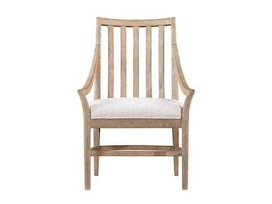 Coastal Living By The Bay Dining Chair 062-71-65