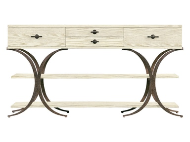 Coastal Living Del Mar Sideboard 062-A1-06