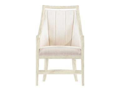 Coastal Living By the Bay Host Chair 062-A1-75