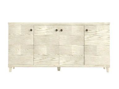 Coastal Living Ocean Breakers Console 062-A5-31
