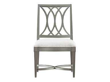 Coastal Living Heritage Coast Side Chair 062-B1-60
