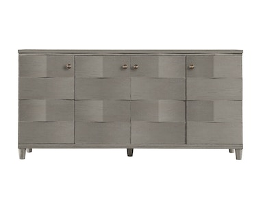 Coastal Living Ocean Breakers Console 062-C5-31