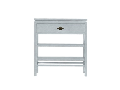 Coastal Living Tranquility Isle Night Stand 062-H3-83