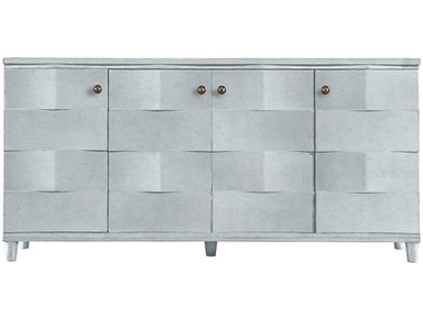 Coastal Living Ocean Breakers Console 062-H5-31