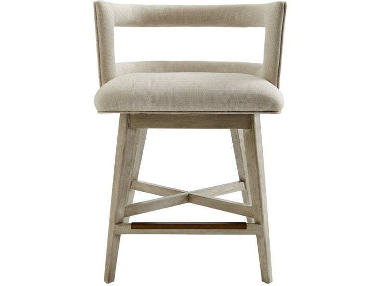 coastal living bar and game room crestwood counter stool 527 51 72