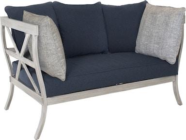 Outdoor Furniture Beds Norris