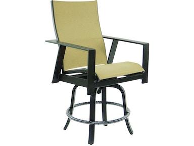 Surprising Outdoor Furniture Stools Indian River Furniture Rockledge Fl Creativecarmelina Interior Chair Design Creativecarmelinacom