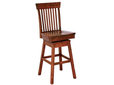 buy chair dining room stools habegger furniture inc berne and 11806 | 11807