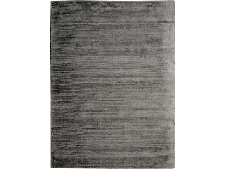 Floor Coverings Calvin Klein Home Lunar Lun1 Grey And Black 4 X6 Area Rug 099446108708 Grossman Furniture Philadelphia Pa