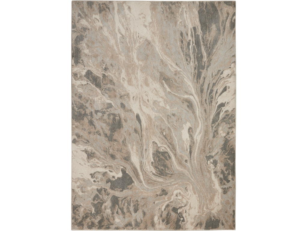 Inspire Me Home Décor Floor Coverings Inspire Me Home