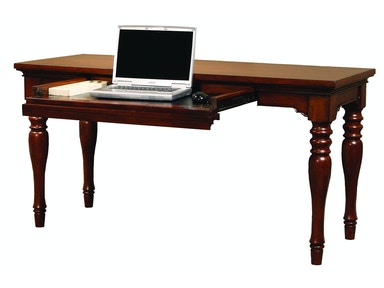 E2 Writing Desk