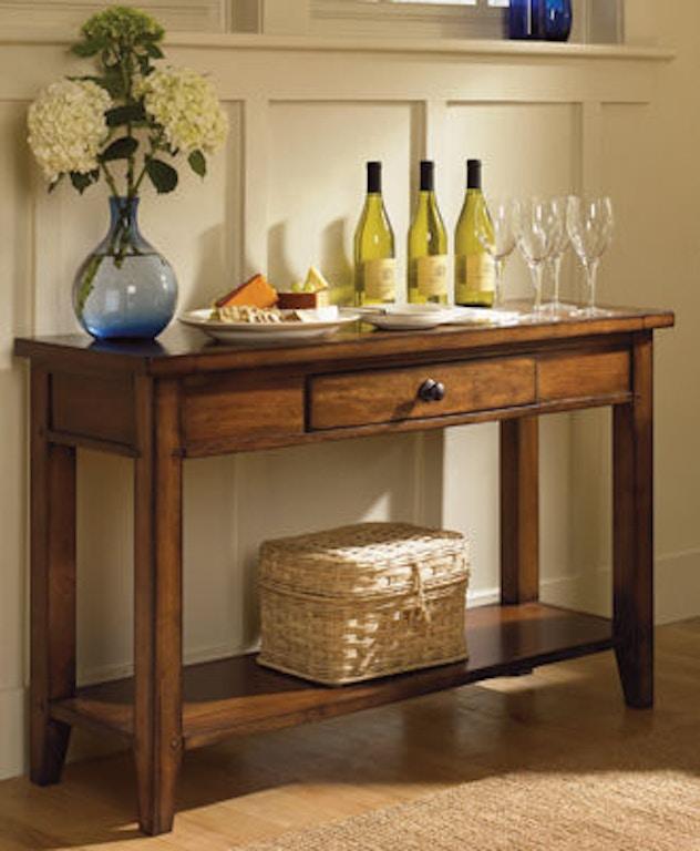 Homeworks Furniture Wholesale