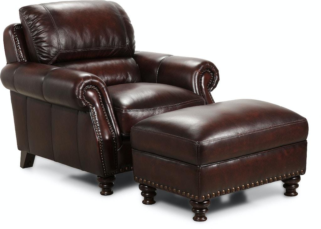 Tremendous Simon Li Living Room Pub Back Traditional Chair Alphanode Cool Chair Designs And Ideas Alphanodeonline